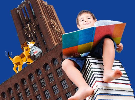 Berlin Ullsteinhaus teaser-groß
