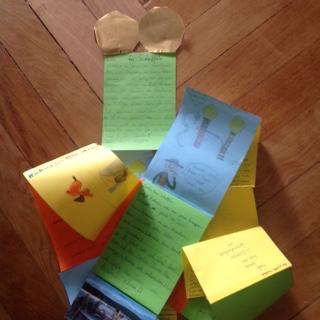 Dieser Leserbrief erreicht mich aus Kirchseeon am Chiemsee
