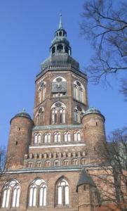 St.Nikolai_Greifswald