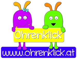 120816 Logo www