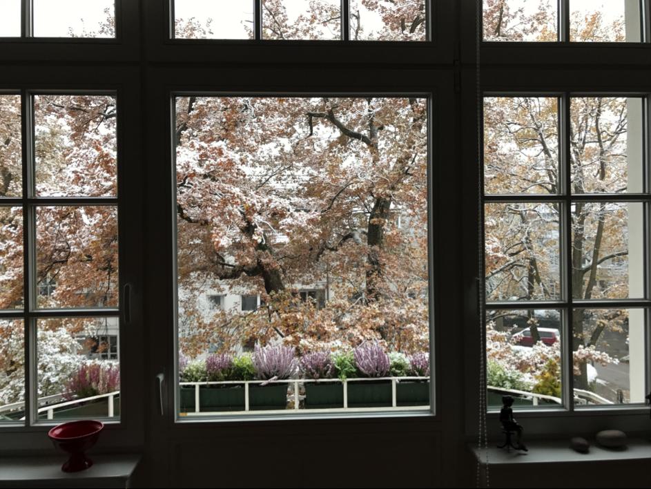 Pixel_Fenster
