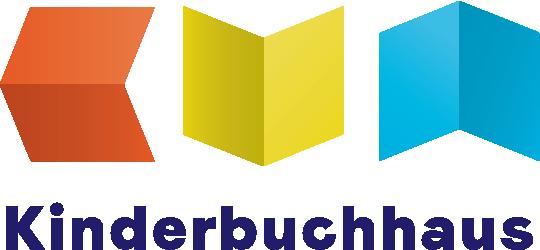 Kinderbuchhaus_Logo-CMYK