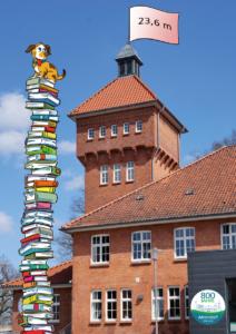 Kulturkueche Alsterdorf