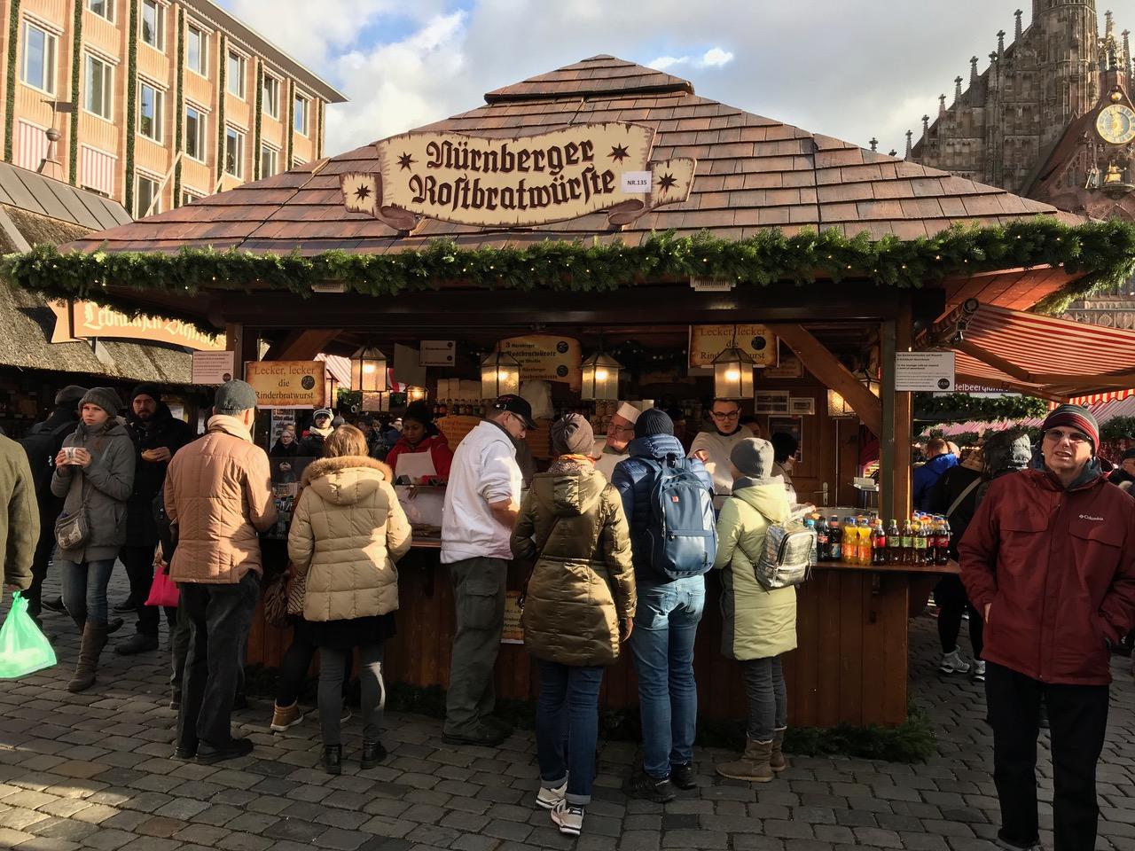 BT_Bild_Dez_2018_Christkindlmarkt-Nuernberg