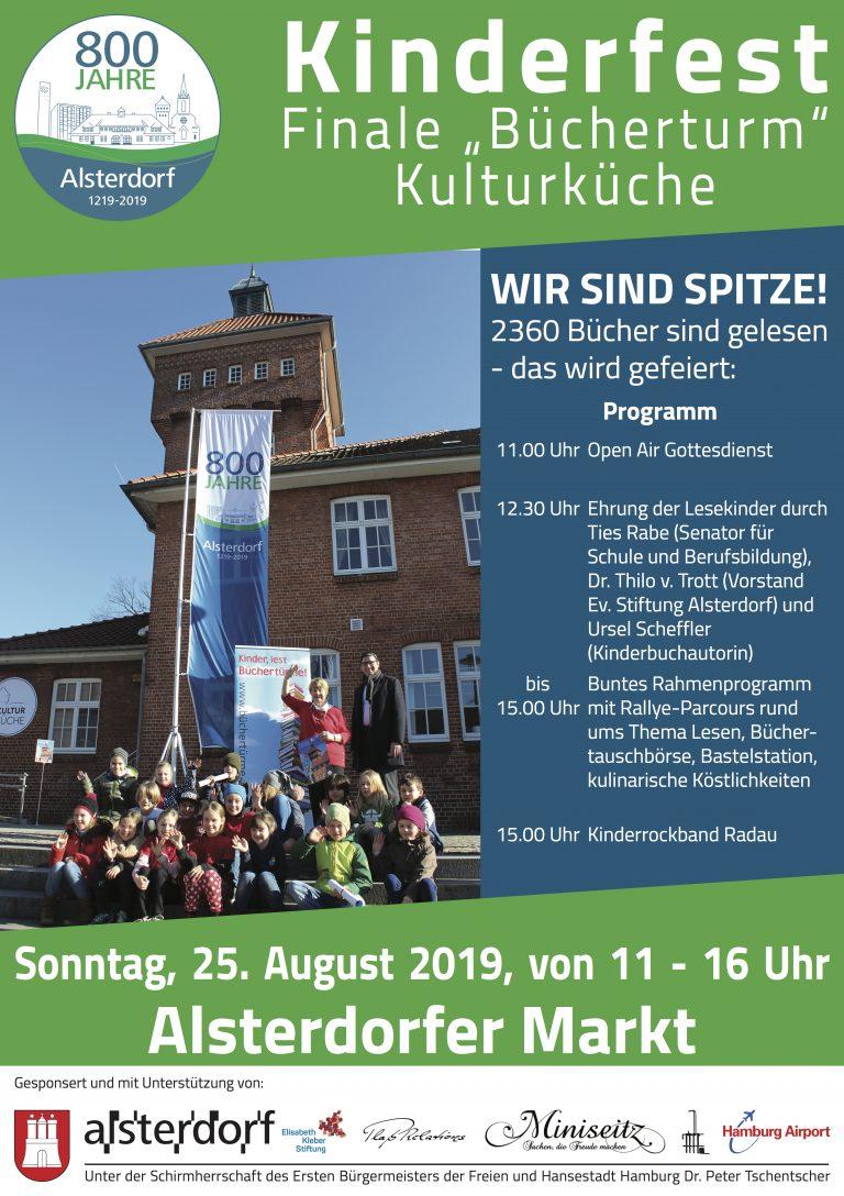 Plakat-Bücherturm-25.8.19-768x1088